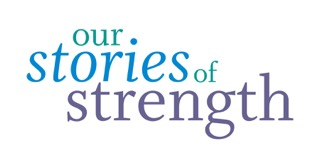 """Our Stories of Strength – Living with EDS"" – an anthology of stories of those with Ehlers-Danlos Syndrome"