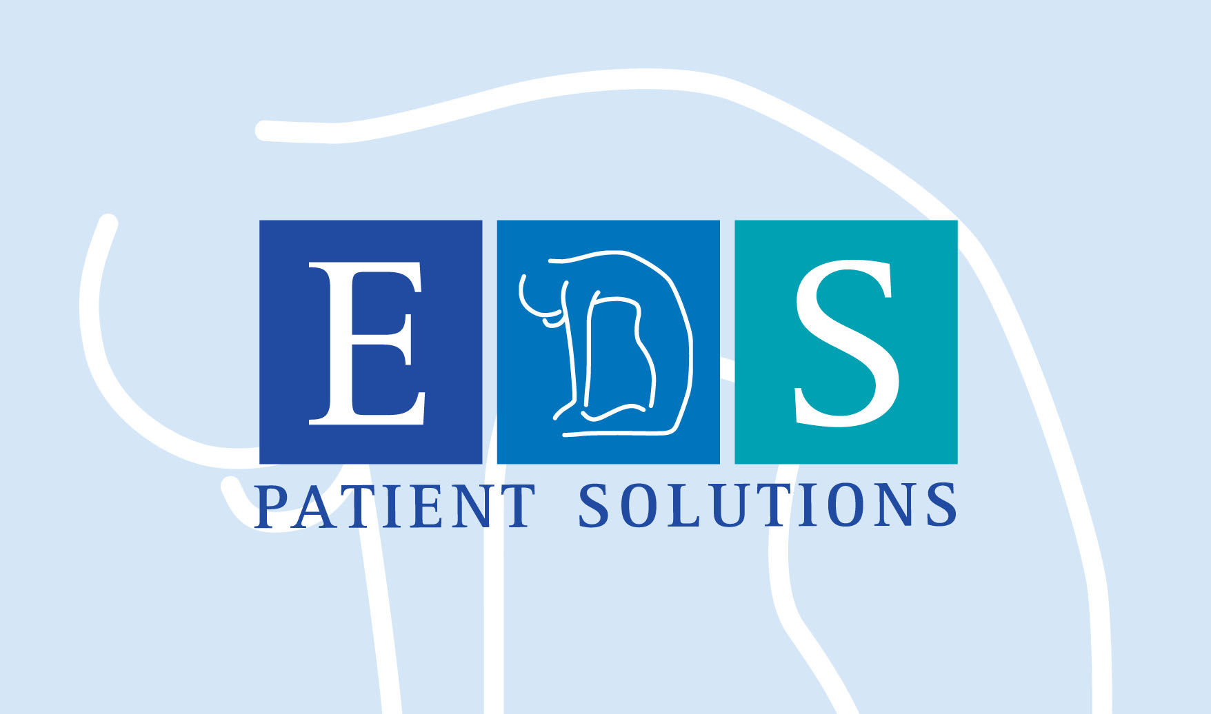 May is EDS Awareness Month!