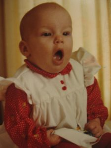 Kendra Angela Neilsen 1978