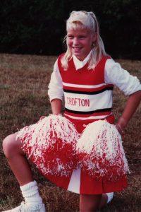 Kendra1989