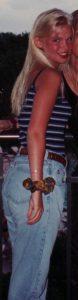 KendraSaraNicole'94