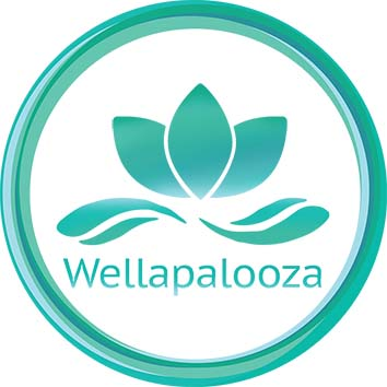 Wellapalooza – Coming 2015! Have you signed-up to receive our newsletter?