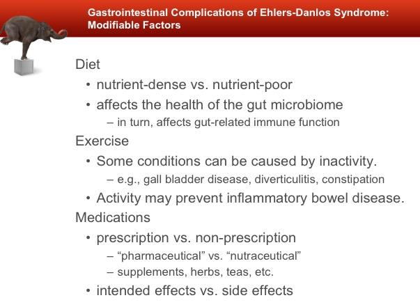 eds high protein diet