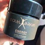 Equilibrium Energy SuperFood by Honey Colony