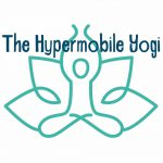Gentle Hatha Flow Yoga for Hypermobility and Chronic Pain with Kendra Neilsen Myles of EDS Wellness