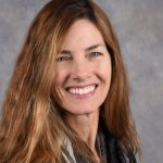 Dr. Linda Bluestein To Open 'Wisconsin Integrative Pain Specialists' on December 11th, 2017