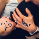 26 Years – EDS Awareness Month