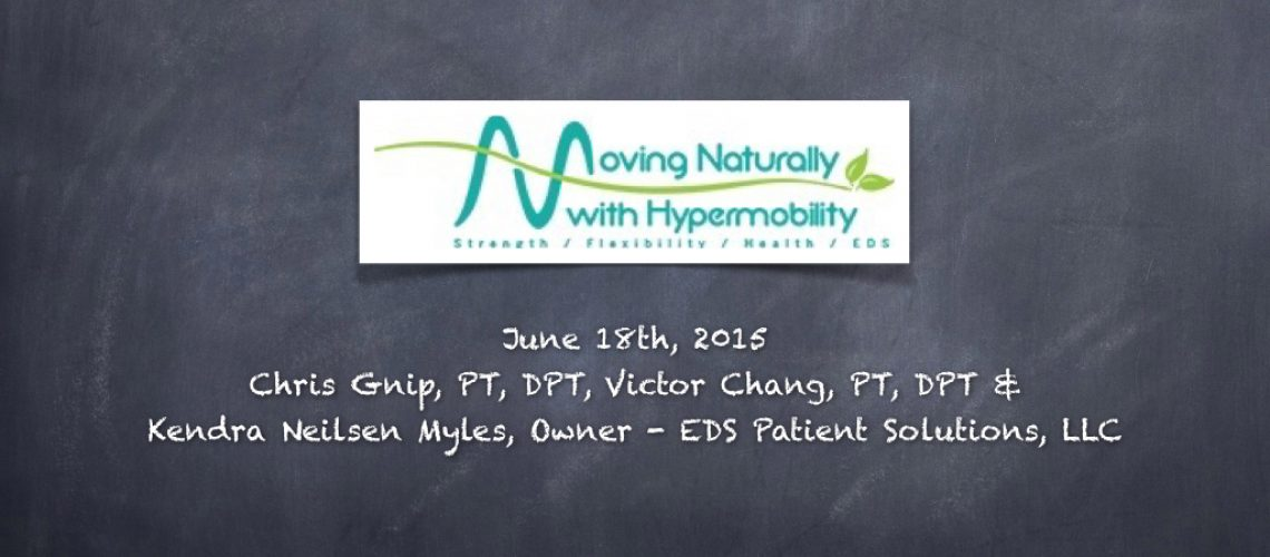 Moving Naturally with Hypermobility 2015 June Pres.001